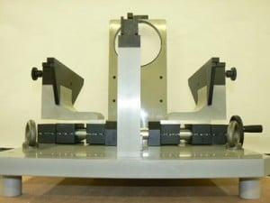 Montage usinage contrôle - SPEMA