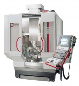 Hermle C 30 Spema Chateauroux
