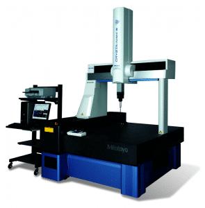 Mécanique de précision MITUTOYO Crysta Apex Apex S 9106