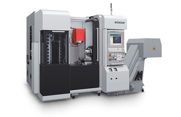 Parc machines spema 2a-ntx1000szm