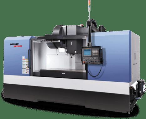 Rectification par coordonnées DNM-750-mills